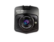 Sho-me FHD350
