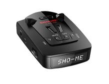 Sho-me G475 STR