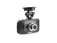 Sho-me HD8000SX