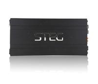 STEG DST 850D