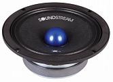 Soundstream SMS 804
