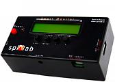 SPL Lab Smart Monitor