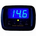 SPL Lab Smart Voltmeter синий