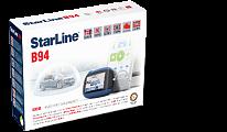 StarLine B94