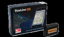 StarLine M11
