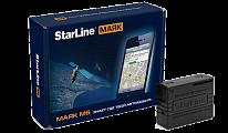 StarLine M6