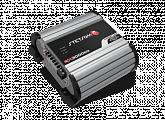 Stetsom EX 3000 EQ-2 Ohms