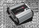 Stetsom EX 3500 EQ-2 Ohms