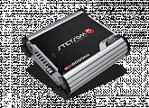 Stetsom EX 5000 EQ-2 Ohms