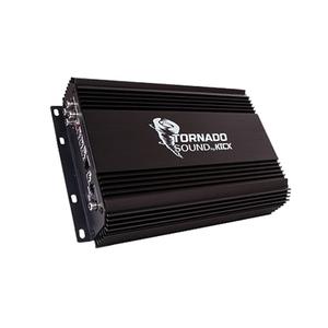 Tornado Sound 800.1